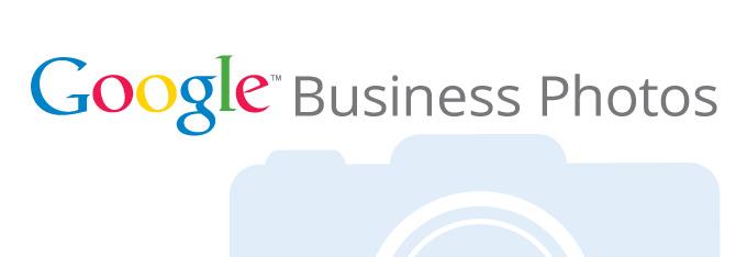 google_business_photos