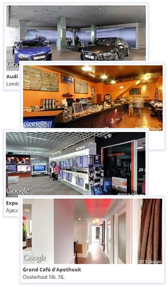 prezentacje-google